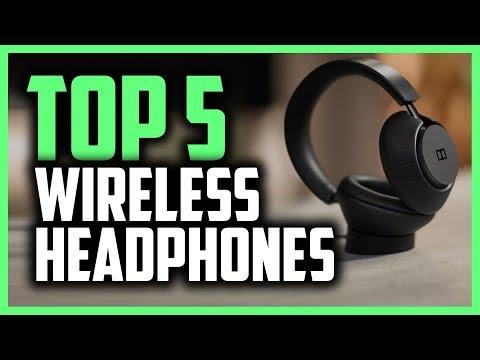 Best Wireless Headphones In 2019 - Which Headphones Should You Buy?