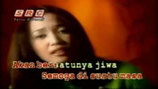 Hingga Akhir Nanti - Asha Malik (HD/Karaoke/HiFiDualAudio)