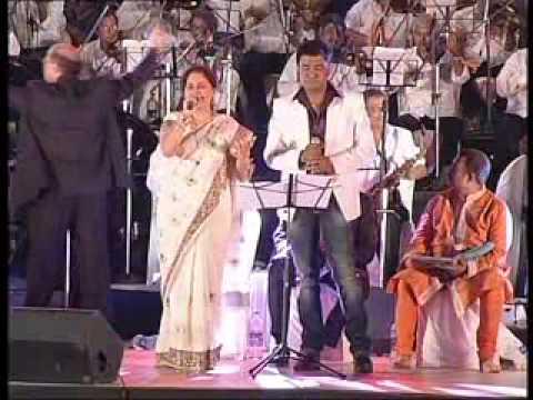 Mujhe Kitna Pyar Hai