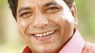 Super Malayalam Comedy Skit   Jaffar Idukki Comedy Skit   Comedy Bumber    Stage Comedy Show