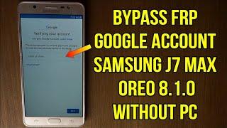 Samsung G530h Oreo
