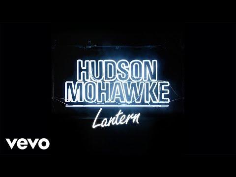 Hudson Mohawke - Very First Breath ft. Irfane