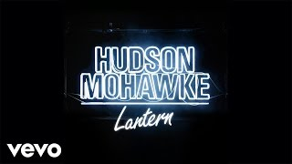 Hudson Mohawke - Very First Breath ft. Irfane