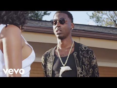 Young Dolph - Foreva ft. TI