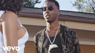 Young Dolph Ft. T.I. - Foreva