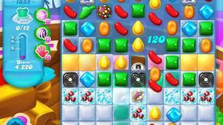 Candy Crush Soda Saga Level 1032