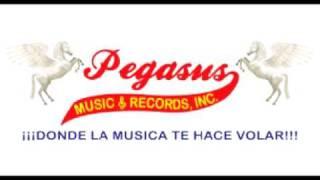 El Lobito De Sinaloa Agua Salada REGISTRATE EN WWW.PEGASUSRECORDSINC.COM Y GANA PREMIOS