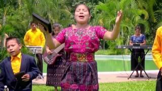 Marcharemos Todos Juntos - Agrupación Musical Fuente De Vida