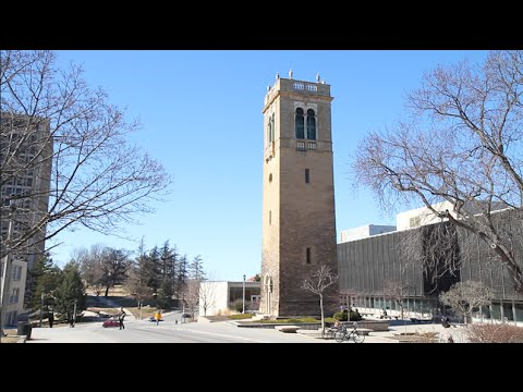 On Wisconsin! from atop the Carillon Bell Tower | The Badger Herald
