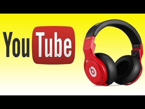 ♫♫Programa Mas RAPIDO para descargar musica y videos desde youtube♫♫