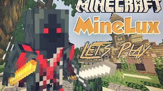 Let's Play Faction -La Revolution est de Retour- Ep#6 / Saison 2