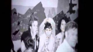 70 е Свадьба Юргамышский район может кто то узнает чья и т д