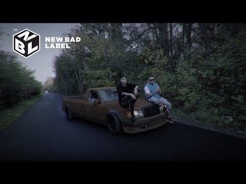 ReTo ft. Borixon - Klamka zapadła (prod. Deemz) Official Video