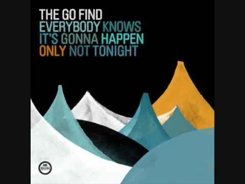 Клип the go find - Heart of Gold