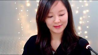 하루 강의 1억, 시간당 천만원 버는 김승호회장님의 강의에서 배운 내용 알려드려요!