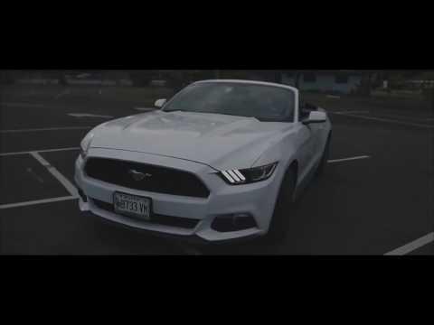ERA - Ameno (LBLVNC Remix)