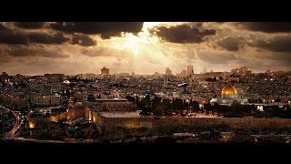 أفلام وثائقية عن الأقصى والقدس