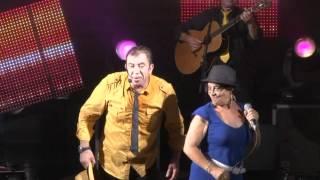 Canário Arraial de Boaventura 2012 parte 3