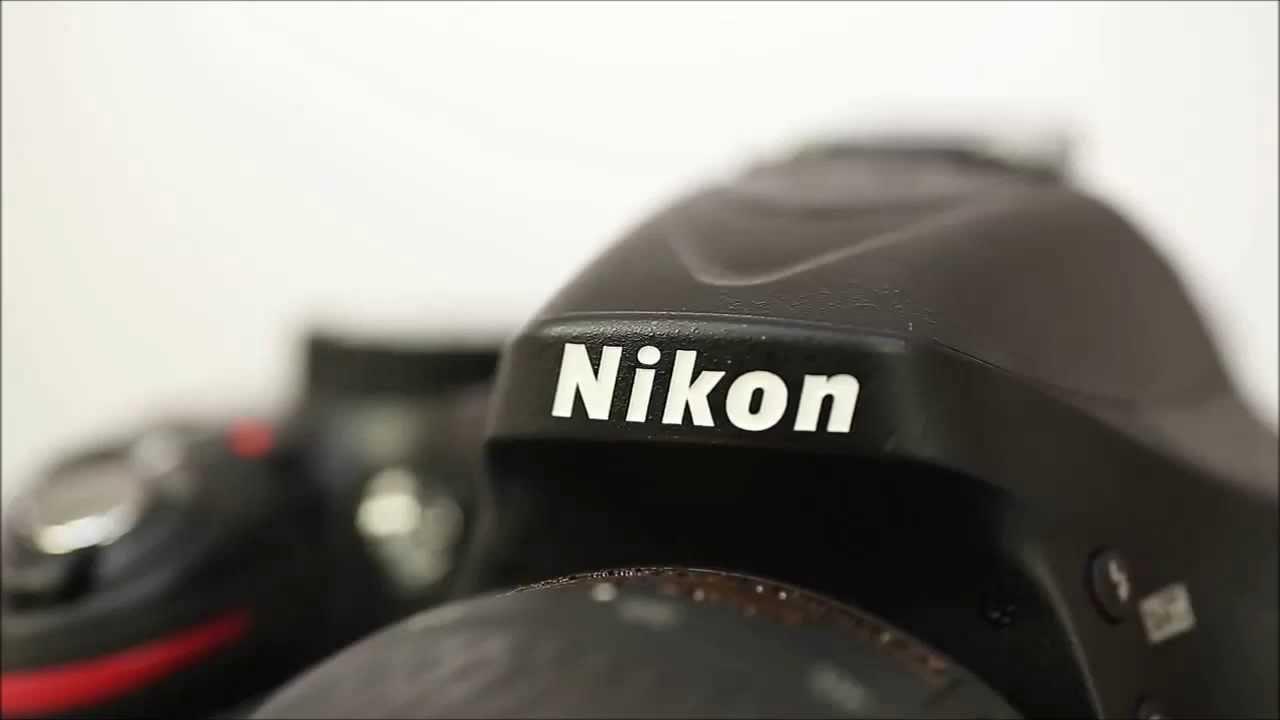 Продажа цифровых фотоаппаратов. На доске объявлений olx. Ua украина легко и быстро можно купить фотоаппарат б/у. Покупай лучшие фотоаппараты на olx. Ua!