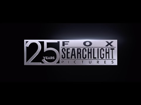 Fox Searchlight Pictures (25 Years, 2019)
