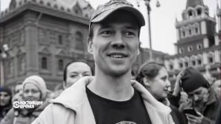 Час Тимура Олевского. 22 февраля 2017
