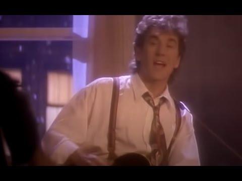 Fleetwood Mac - As Long As You Follow (Official Music Video)