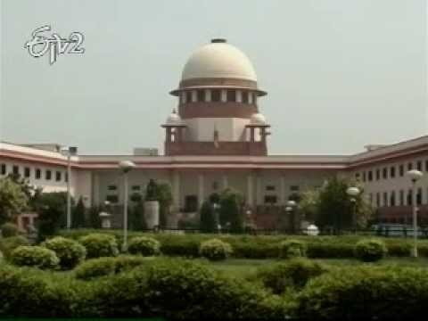 SC orders Airtel not to enrol new 3G subscribers in 7 zones