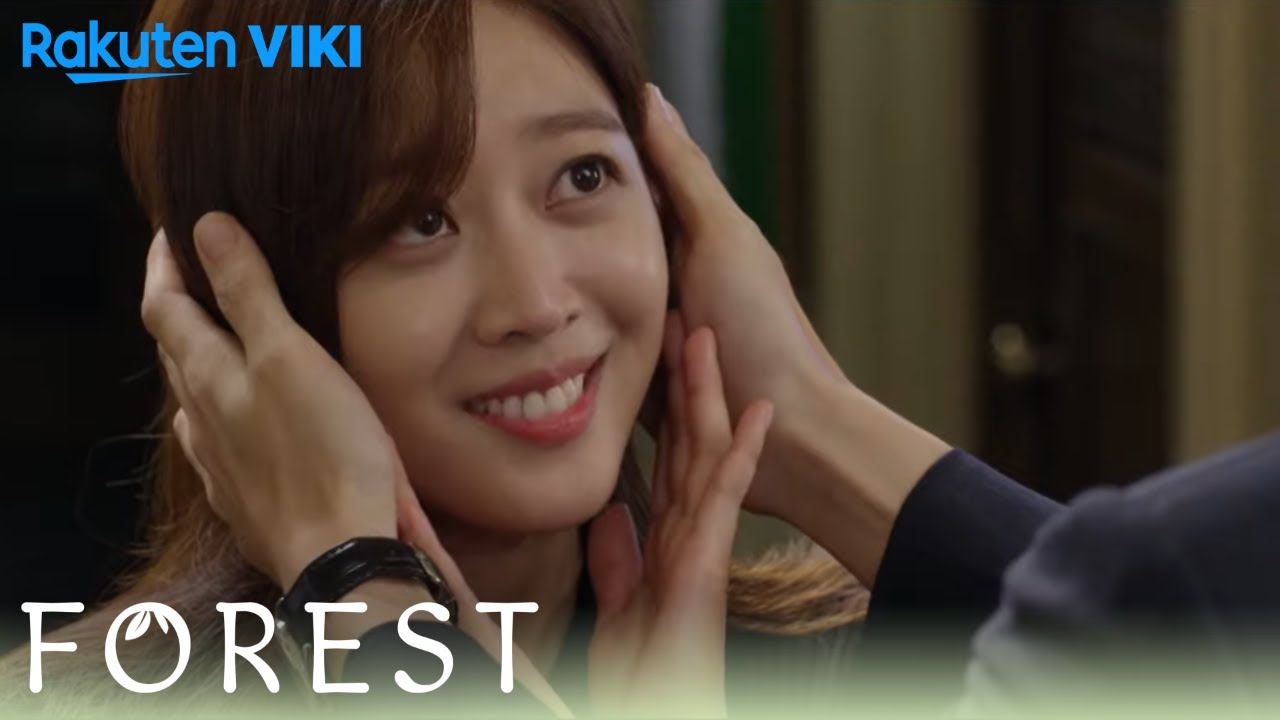 Download Forest - EP23   Bad Timing