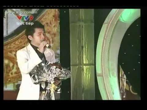 Quà tặng tình yêu 6/2011 - Lâm Vũ - Điều biết trước