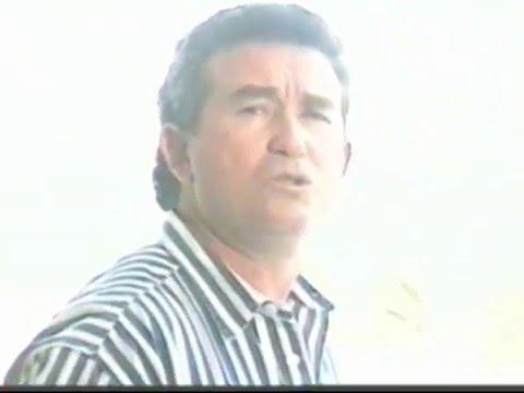 BATISTA AMADO CURA CD E BAIXAR VITAMINA