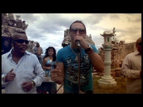 Elito Revé y su Charangón - Agua pa´ Yemaya (OFFICIAL VIDEO)