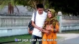 Lagu Aceh Terbaru Kesucian