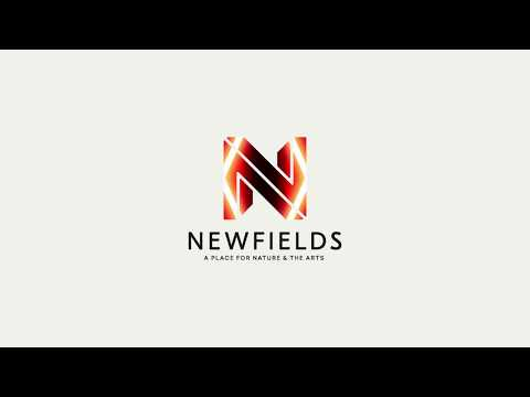 Newfields: A Place for Nature and the Arts - History