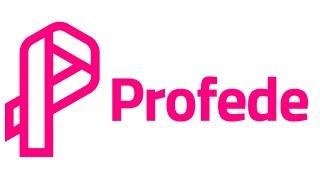 Profede ICO — Хранение и обработка профессиональных данных / Обзор ICO Profede по-русски
