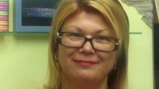 Учительница гимназии № 8 уволилась из-за скандала с подарком на 8 марта