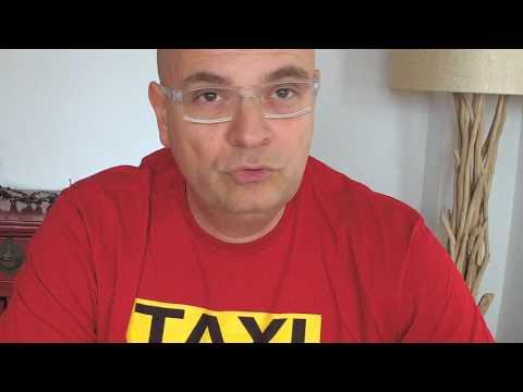 ThierryWeber.com et les réseaux sociaux en entreprise comme Facebook workplace