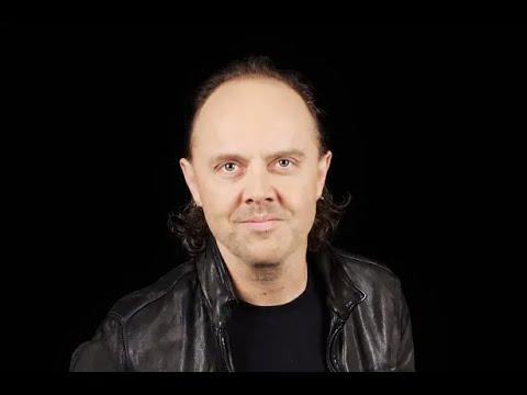 Lars Ulrich: Metallica Through the Never Interview