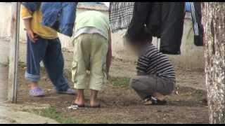 WORLDMAGNUM: SYRIAN REFUGEE CHILDREN In TURKEY, (UNICEF)