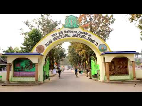 Icar (aieea) college by fee strature | icar college fee kitni h | icar college fee details from YouTube · Duration:  10 minutes 59 seconds