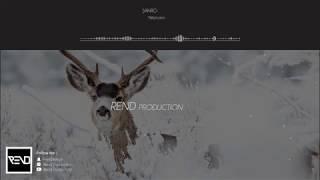 Dengbêj - Şakiro Nêçîrvano (Music Produced by REND) Resimi