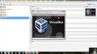 Jak přeinstalovat windows 10 + virtualní počitač
