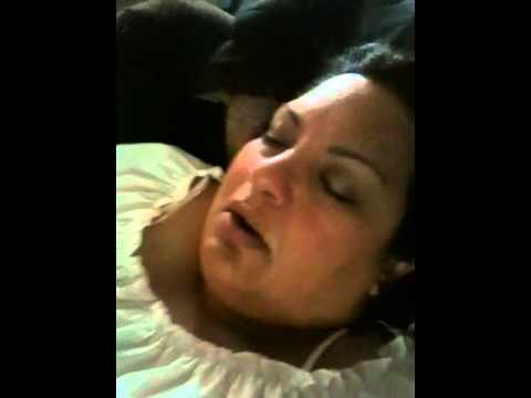Free porn Sleeping Sleeping Mom Sleep Drunk Sleeping Japanese Mom and much more