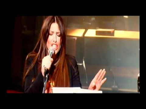 "Helena Paparizou - ""Gyro Apo T' Oniro"" Album (Full Preview)"