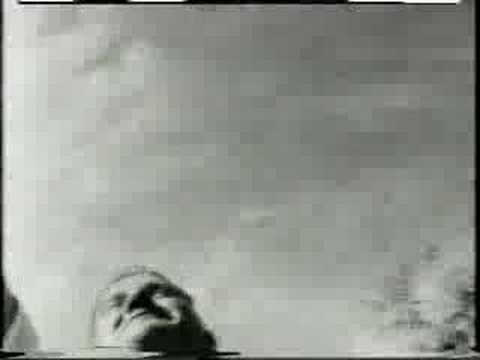 Gorkys Zygotic Mynci - Iechyd