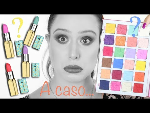 random-make-up-challenge!-con-la-jawbreaker-di-jeffree-star!-|-erikioba