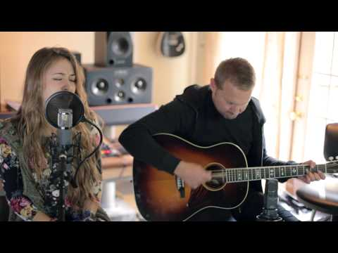 How Can It Be Tutorial with Lauren Daigle, Jason Ingram, and Paul Mabury