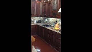 Кухня Ника Ноче (семья Бакаевых, г.Избербаш) - Кухни Руфа