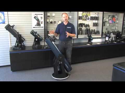 Learn To Jump A Mountain Bike in 5 MINUTES // From A Certified MTB CoachKaynak: YouTube · Süre: 7 dakika28 saniye