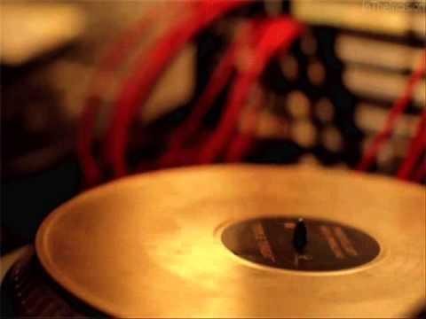 sooper - 25-01-2015 techno vinyl session