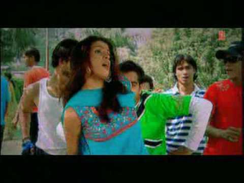 TRACK 2 Manjit Mavi with Miss pooja Ziddi